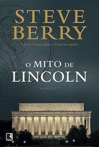 O Mito De Lincoln