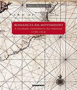 Romances Em Movimento