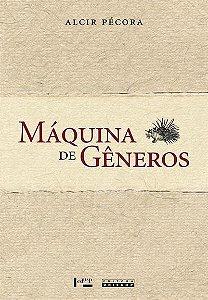 Maquina De Generos