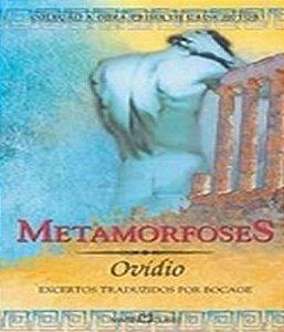 Metamorfoses N:129