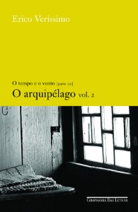 O Arquipélago - Vol. 2