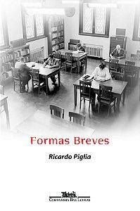 Formas Breves
