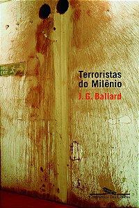 Terroristas Do Milênio