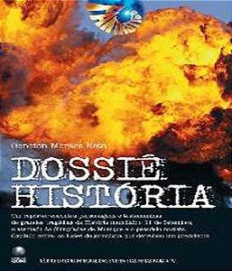 Dossie Historia