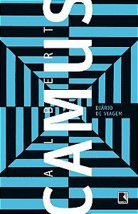 Diário De Viagem (nova Edição)
