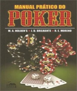 Manual Pratico Do Poker