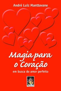 Magia Para O Coração