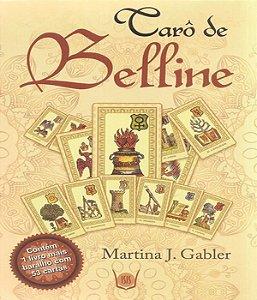 Taro De Belline
