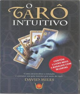 Taro Intuitivo