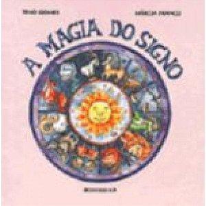 Magia Do Signo