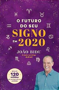 Futuro Do Seu Signo Em 2020, O