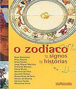 Zodiaco, O