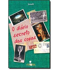 Diario Secreto Das Copas, O