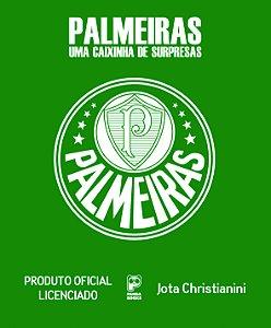 Palmeiras: Uma Caixinha De Surpresas