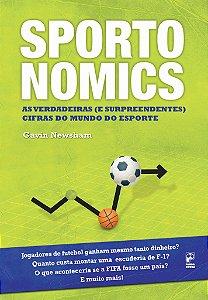 Sportonomics
