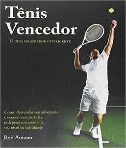 Tenis Vencedor