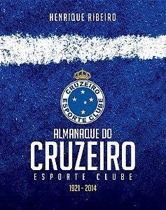 Almanaque Do Cruzeiro