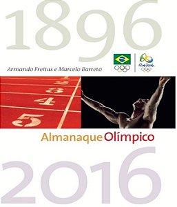 Almanaque Olimpico