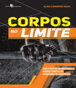Corpos No Limite