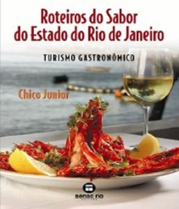 Roteiros Do Sabor Do Estado Do Rio De Janeiro
