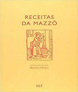 Receitas Da Mazzo