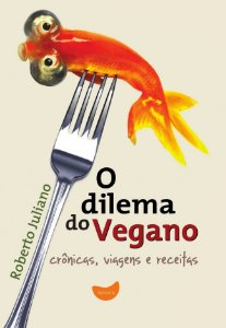 O Dilema Do Vegano