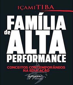 Familia De Alta Performance