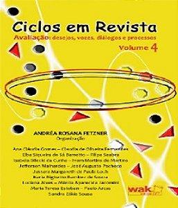 Ciclos Em Revista V. 4