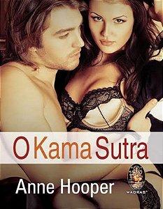 O Kama Sutra