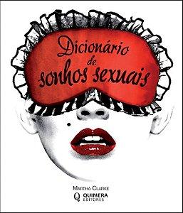 Dicionario De Sonhos Sexuais
