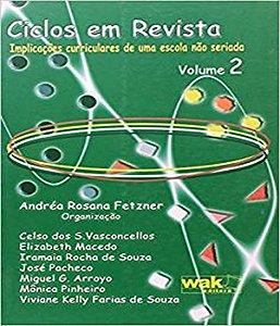 Ciclos Em Revista V. 2