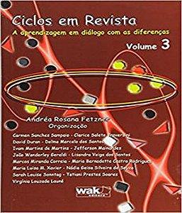 Ciclos Em Revista V. 3