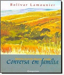 Conversa Em Familia