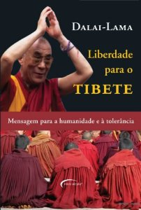 Liberdade Para O Tibete