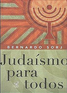 Judaismo Para Todos