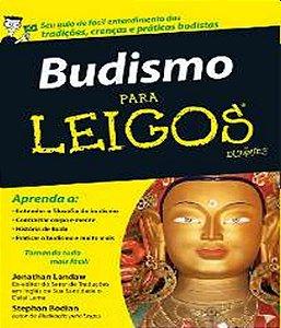 Budismo Para Leigos