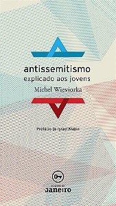 Antissemitismo Explicado Aos Jovens
