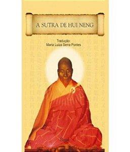 Sutra De Hui Neng, A