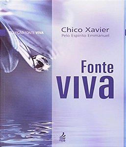 Fonte Viva - 02 Ed