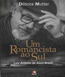Romancista Ao Sul, Um