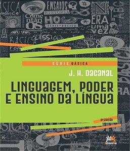Linguagem, Poder E Ensino Da Lingua 6°ed.