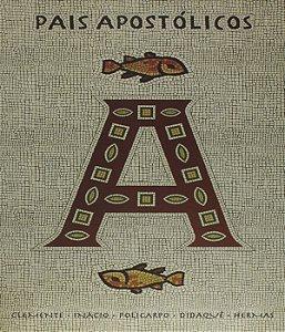 Pais Apostólicos