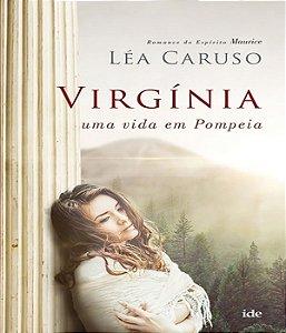 Virginia - Uma Vida Em Pompeia