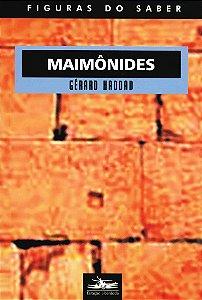 MaimÔnides