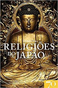 Religioes Do Japao