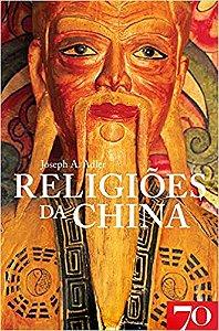 Religioes Da China