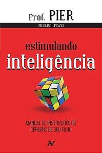 Estimulando Inteligência