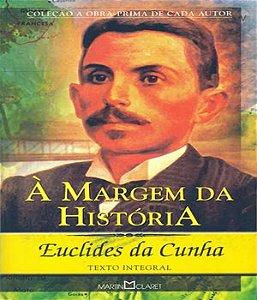 Margem Da Historia , A