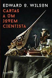 Cartas a um jovem cientista