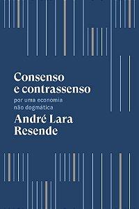 Consenso e contrassenso